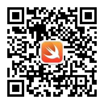 qrcode_for_gh_4aa5e4bfe230_344